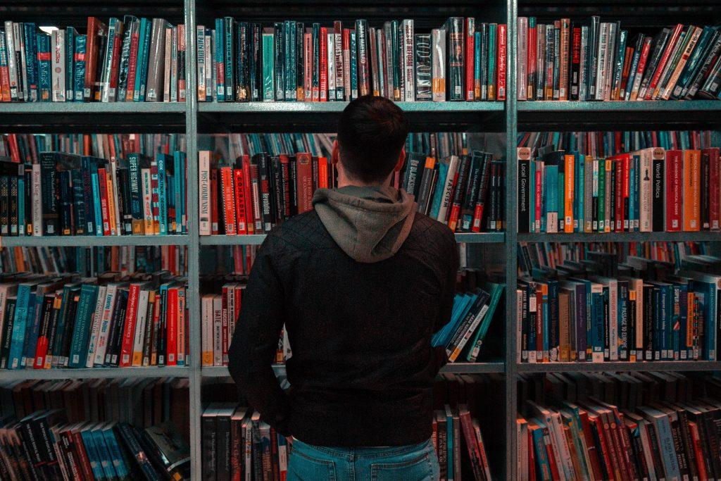 伝えることは学ぶこと【ブログを書くと知識は格段に上がります!】