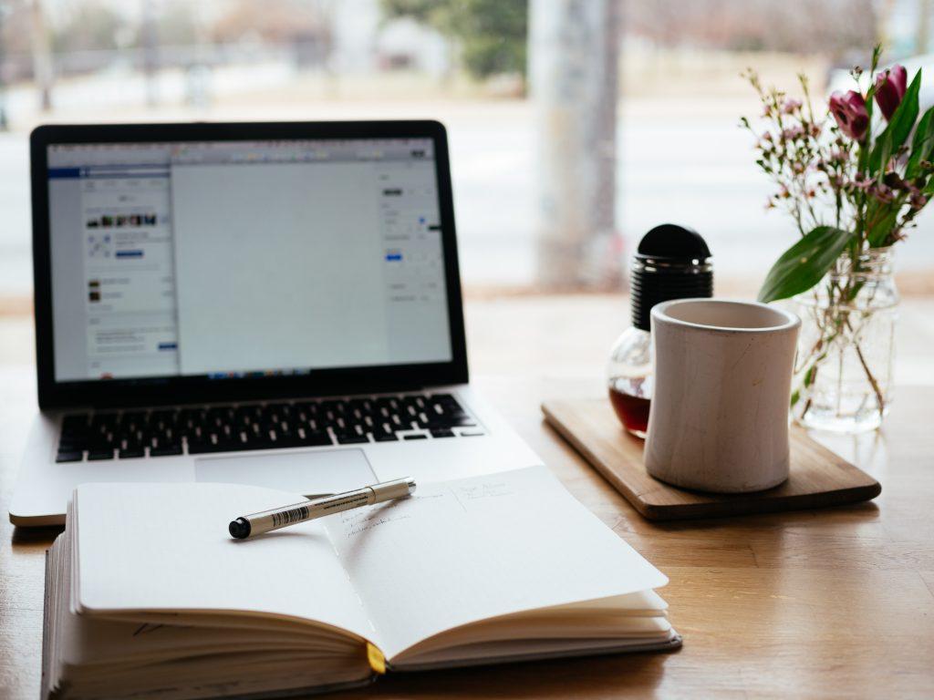 個人クリーニング店にブログを押す5つの理由【失敗しても痛くない】