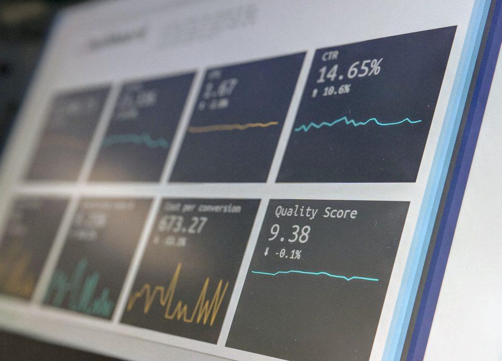 クリーニング業界の現状を分析【対策を失敗させないために!】